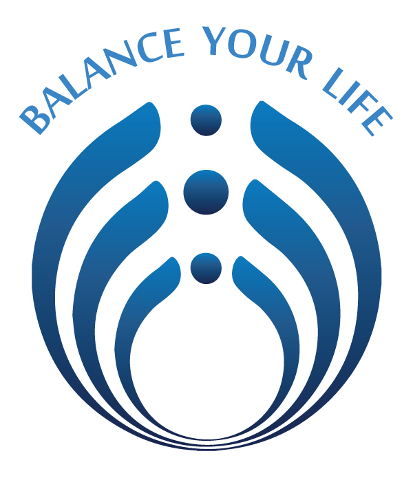Balance Your Life Therapy – It's time for a change
